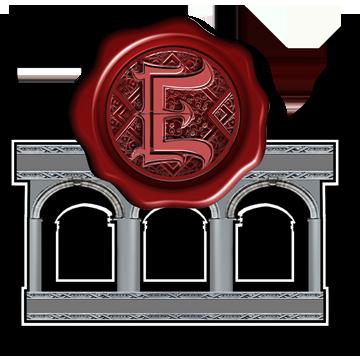 Community Chronicles Of Elyria